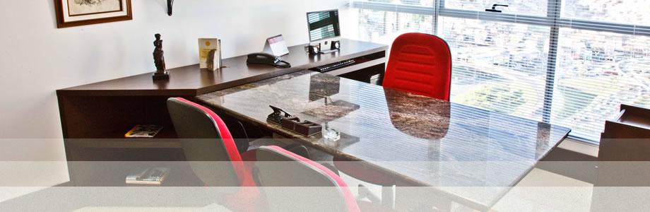 escritorio-internas