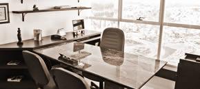 escritorio-thumb