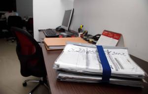 escritorio8